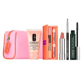 clinique-spring-into-colour-kit-hidratante-paleta-de-sombras-batom-lapis-mascara-de-cilios