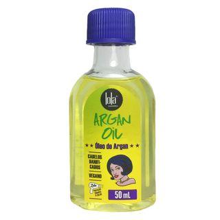 lola-cosmetics-argan-oil-oleo-capilar