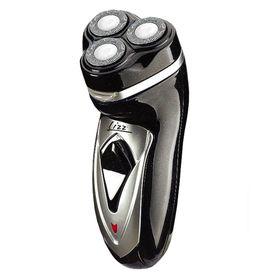 Barbeador-Eletrico-Spirit-Lizz-Professional-