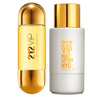 Kit-212-Vip-Carolina-Herrera---Eau-de-Parfum---Body-Lotion-
