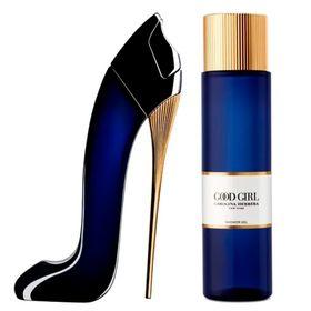Kit-Good-Girl-Carolina-Herrera---Eau-de-Parfum---Shower-Gel-