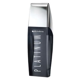 platinum-phytoderm-perfume-masculino-deo-colonia