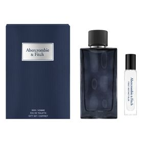abercrombie-fitch-instinct-men-blue-kit-eau-de-toilette-travel-size