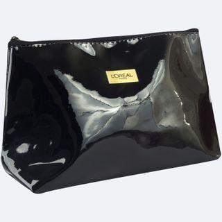 a472e2807 Menor preço em Brinde Loreal Necessaire 5 (Imagem ilustrativa) - nas  compras dos produtos