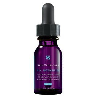 serum-corretor-h-a-intensifier-skinceuticals-rejuvenescedor-facial