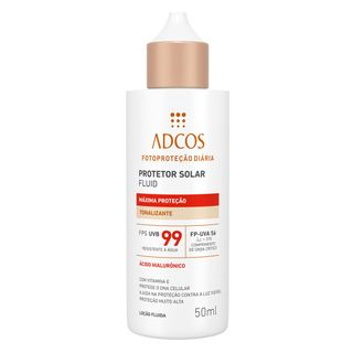 protetor-solar-adcos-fluid-maxima-protecao-fps-99-tonalizante