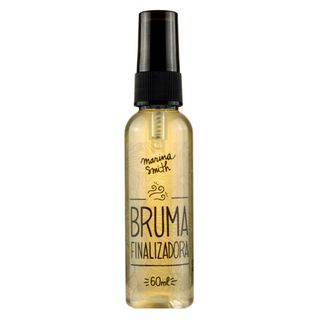 bruma-finalizadora-marina-smith-60ml