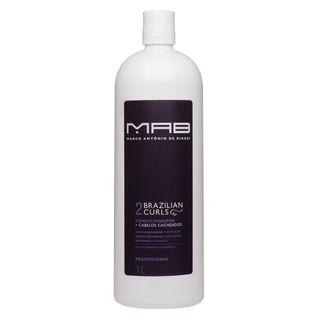 Condicionador-Brazilian-Curls-Tamanho-Profissional-MAB