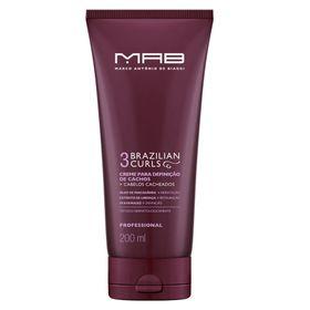 Creme-para-Definicao-dos-Cachos-Brazilian-Curls-MAB