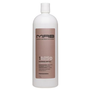 Shampoo-Blond-Rescue-Tamanho-Profissional-MAB