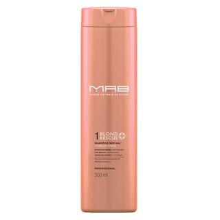 Shampoo-Blond-Rescue-MAB-