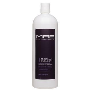 Shampoo-Brazilian-Curls-Tamanho-Profissional-MAB