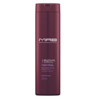 Shampoo-Brazilian-Curls-MAB