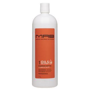 Shampoo-Oils-Recovery-Tamanho-Profissional-MAB