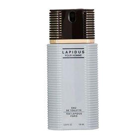 lapidus-pour-homme-eau-de-toilette-ted-lapidus-perfume-masculino-100ml