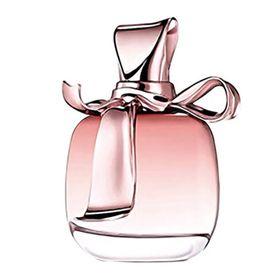 mademoiselle-ricci-eau-de-parfum-nina-ricci-perfume-feminino-50ml