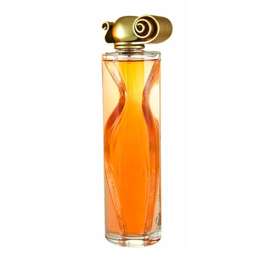 62b44603a Época Cosméticos · Perfumes · Perfume Feminino. organza-eau-de-parfum- givenchy-perfume-feminino- ...