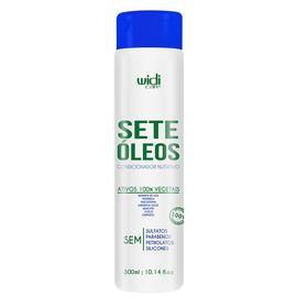 widi-care-sete-oleos-condicionador-nutritivo