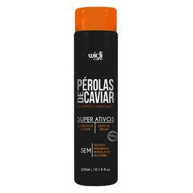 widi-care-perolas-de-caviar-shampoo-hidratante-300ml