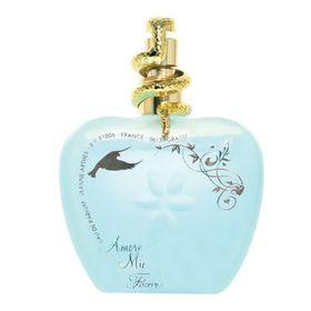 amore-mio-forever-eau-de-parfum-jeanne-arthes-perfume-feminino-100ml-1