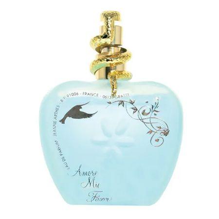 Amore Mio Forever Jeanne Arthes - Perfume Feminino - Eau de Parfum - 50ml