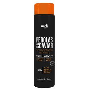 widi-care-perolas-de-caviar-condicionador-hidratante-300ml