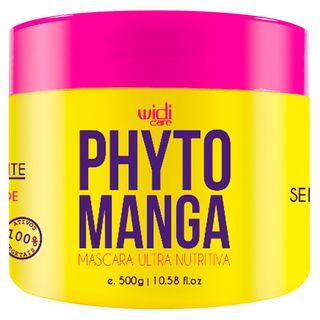 phytomanga-widi-care-mascara-de-tratamento