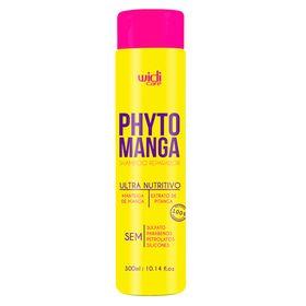 widi-care-phytomanga-shampoo-reparador