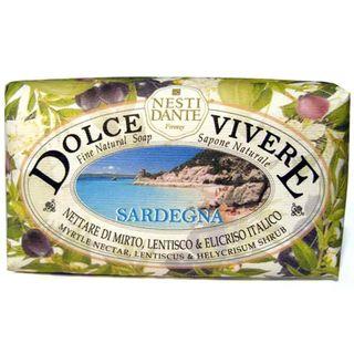 dolce-vivere-sardegna-nesti-dante-sabonete-perfumado-em-barra-250g