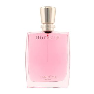 miracle-eau-de-parfum-lancome-perfume-feminino-30ml