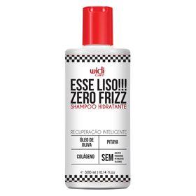 Widi-Care-Esse-Liso-Zero-Frizz---Shampoo-Hidratante-