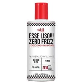 widi-care-esse-liso-zero-frizz-condicionador-hidratante-300ml