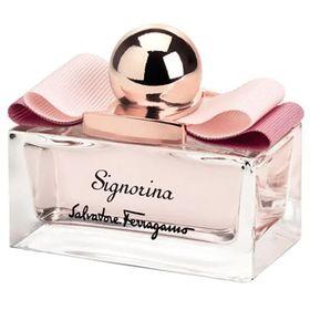 signorina-eau-de-parfum-salvatore-ferragamo-perfume-feminino-100ml
