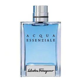 acqua-essenziale-eau-de-toilette-salvatore-ferragamo-perfume-masculino-100ml