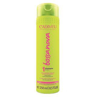 Cadiveu-Bossa-Nova---Shampoo-