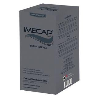 Imecap-Hair-Queda-Intensa-Kit---Creme---Capsulas-