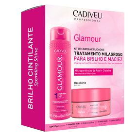 cadiveu-glamour-kit-shampoo-mascara-capilar2