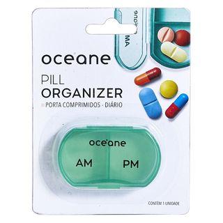 porta-comprimidos-diario-oceane-pill-organizer