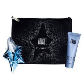 Angel-Mugler-Kit---Eau-de-Parfum---Hidratante---Necessaire