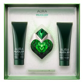 Aura-Mugler-Kit---Eau-de-Parfum---Body-Lotion---Shower-Milk-