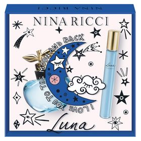 Nina-Ricci-Luna-Kit---Perfume-Feminino---Roll-On
