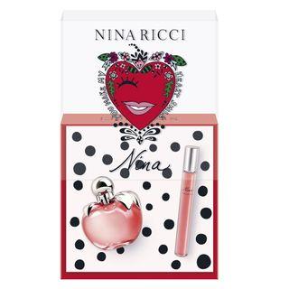 Nina-Ricci-Nina-Kit---Eau-de-Toilette---Roll-On-