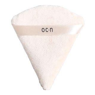 esponja-para-acabamento-oceane-powder-puff