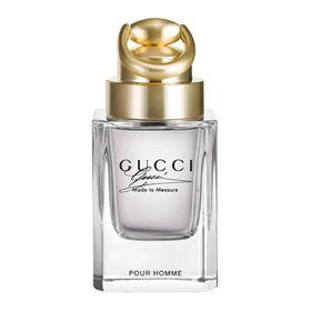 gucci-made-to-measure-eau-de-toilette-gucci-perfume-masculino-50ml