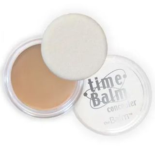 time-balm-concealer-the-balm-corretivo-medium-dark