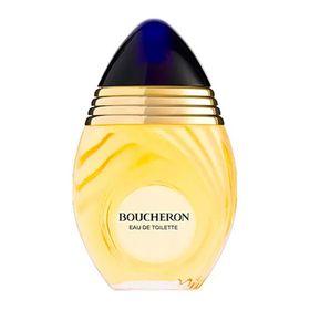 boucheron-eau-de-toilette-boucheron-perfume-feminino-50ml