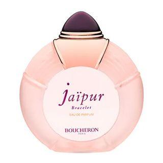 jaipur-bracelet-eau-de-parfum-boucheron-perfume-feminino-100ml