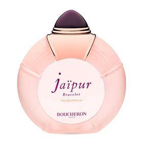 jaipur-bracelet-eau-de-parfum-boucheron-perfume-feminino-50ml