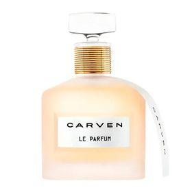 carven-le-parfum-eau-de-parfum-carven-perfume-feminino-50ml
