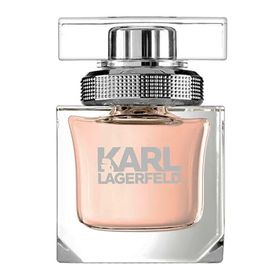karl-lagerfeld-for-her-eau-de-parfum-karl-lagerfeld-perfume-feminino-45ml